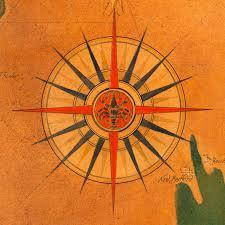 cape cod massachusetts 1927 vintage map battlemaps us
