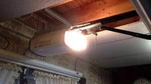 Moore O Matic Garage Door Opener Manual by Garage Doors Staggering All O Matic Garage Doorer Picture Ideas