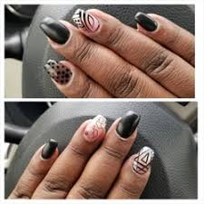 cool nails 214 photos u0026 80 reviews nail salons 2134 grand