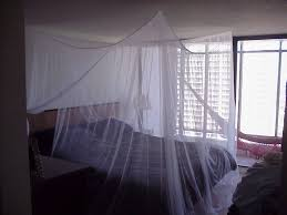 canopy bed design best quality bed mosquito netting canopy bed canopy bed design bed mosquito netting canopy white lace canopy grey awesome cotton bedsheet manila