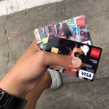 customized debit cards juice on my gf n i got customized debit cards https