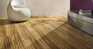installing harvest oak laminate flooring loccie better homes