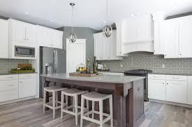 interior design at home home staging interior design at home design and staging grand