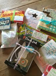 high school graduation gift highschool graduation gift idea