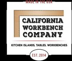 Home Hobby Table Hobby Table California Workbench Company
