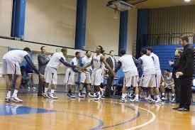 el camino college men u0027s basketball el camino college