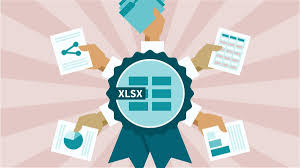 microsoft excel 2010 certification study guide cert prep excel 2016 microsoft office specialist 77 727