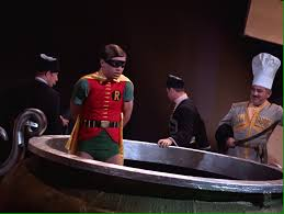 batman the ogg and i episode aired 2 november 1967 season 3