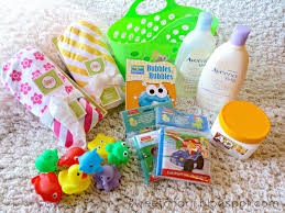 baby shower gift baskets target diabetesmang info