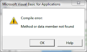 excel vba removing formats from entire worksheet with vba