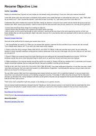 100 chef duties resume cover letter bellman resume sample