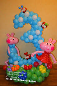 588 best balloon decoration ideas images on pinterest balloon