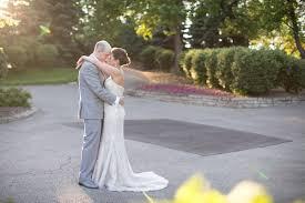 bloomingdale bridal gift registry brian bloomingdale golf club wedding photography