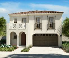 homes archives pardee homes