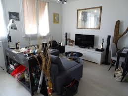 location appartement 3 chambres location 3 pièces à chatenay malabry appartement 3 pièces de 49
