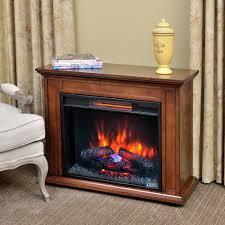 Fireplace Electric Insert Unique Design Infrared Electric Fireplace Insert Gorgeous