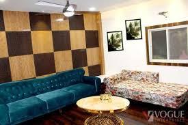 interior designer in indore interior designing and interior design architect interior design