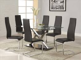 room chairs beautiful on tables and home design ideas contemporary room chairs beautiful on tables and home design ideas contemporary contemporary dining room tables and chairs