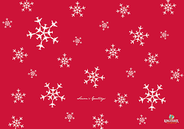 high wrapping paper high resolution christmas wrapping paper festival collections