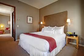 Hotel Beds The Hotel Giraffe Manhattan Original Rooms In Manhattan