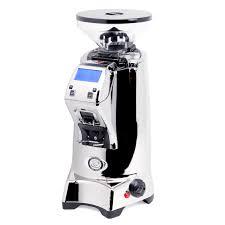 Rancilio Rocky Coffee Grinder Eureka Zenith 65e High Speed Espresso Grinder U2013 Clive Coffee