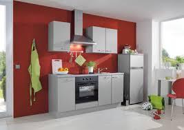 coloris cuisine nouvelle cuisine darty 2013 2014 petit prix côté maison