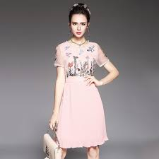 compare prices on cute short dresses for juniors online shopping
