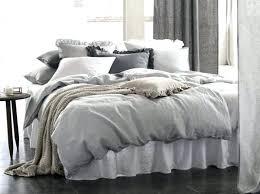 deco chambre lit noir chambre avec lit noir deco lit adulte deco chambre adulte lit noir