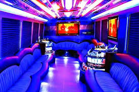 los angeles party rentals party los angeles ca 15 cheap party buses limos