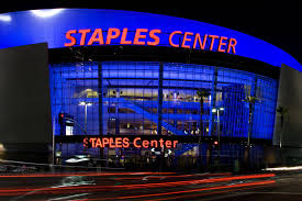 staples center floor plan 100 staples center floor plan welcome to south hills