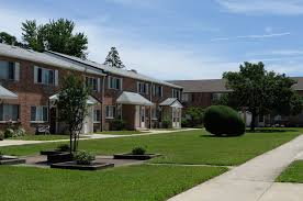 apartments for rent in new jersey apartments to rent in new