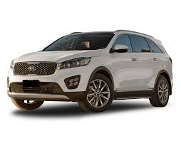 cars kia kia sorento reviews carsguide