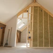comment fixer un meuble de cuisine au mur comment accrocher un meuble de cuisine au mur 4 comment monter