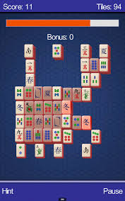 amazon com mahjong appstore for android