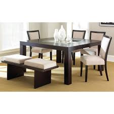 Overstock Dining Room Sets by 75 Best Dining Room Images On Pinterest Dining Room Dining Room