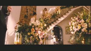 in laws house the craftsman in the movie monster in law viola staircases and
