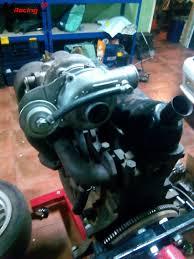 kit turbo fiesta mk1 xr2 venta de motores y piezas de