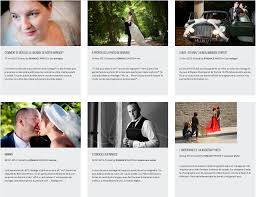 tarif photographe mariage photo photographie de mariage prestations
