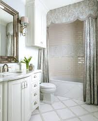 custom bathroom ideas small custom bathrooms techchatroom com