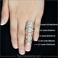 oval wedding rings oval engagement rings oval diamond engagement ring pave