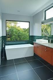 modern medicine cabinets bathroom modern with bath fixtures