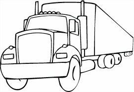 monster truck coloring books for kids getcoloringpagescom monster trucks coloring pages truck