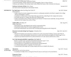 sle executive resume resume executive resume writing service finest resume writing