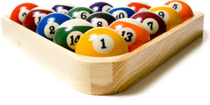 pool table accessories cheap pool table supplies paint the latest information home gallery