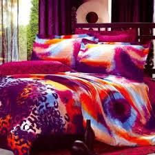 Bohemian Style Comforters Bedding Fabulous Bohemian Style Bedding Elegant European Country