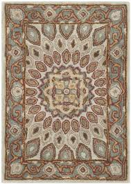 grey area rugs rugs decoration