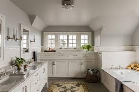 Southwestern Sconces Ceramic Wall Bathroom Beach Style With Antique Heart Pine Floor