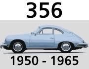 stoddard porsche 911 parts porsche parts 356 911 912 914 964 993 996 997 boxster and