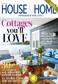 top 50 canada interior design magazines that you should besf of ideas period homes and interior magazine of living room