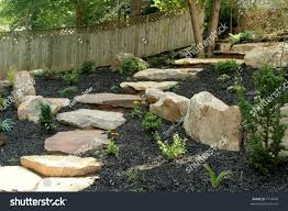 garden design garden design with front yard landscaping with